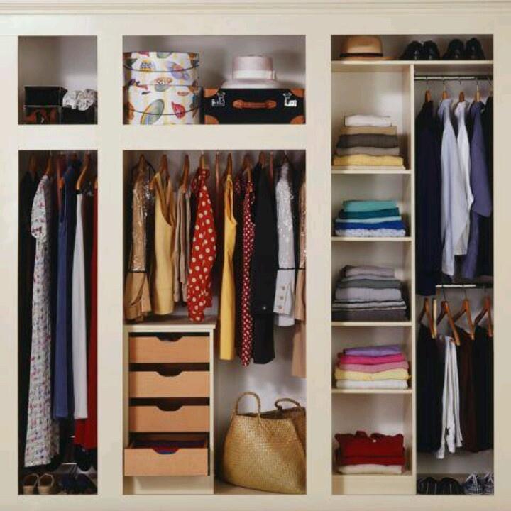 wardrobe organiser wardrobe shelving wardrobe design wardrobe ideas organized closets ideas storage design organizing books