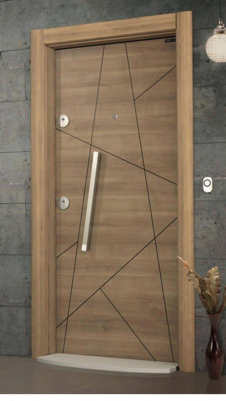 Interior Door Frame | White Wood Interior Doors | Wood ...
