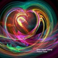 Trance Time by oc0404 - Onur Güner Güray on SoundCloud