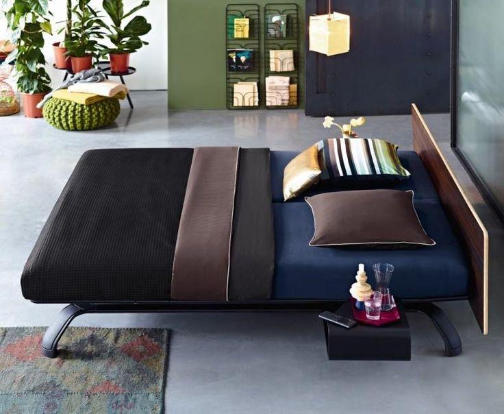37 besten betten ritter news februar bilder auf pinterest. Black Bedroom Furniture Sets. Home Design Ideas
