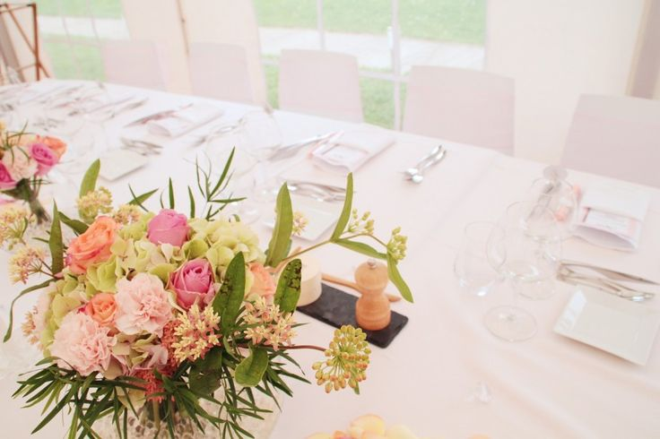 Décoration florale : choisir avec soin les fleurs pour son mariage, réalisé par Askimet, Zôdiosphère