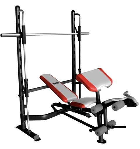 Gym Equipment Adelaide