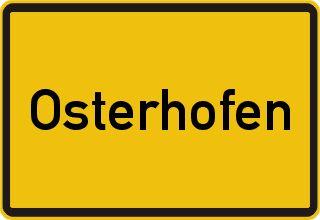 Unfallwagen Ankauf Osterhofen