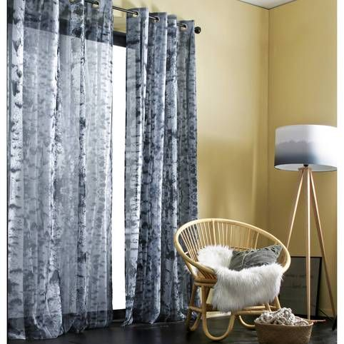 17 meilleures id es propos de arbre bouleau sur. Black Bedroom Furniture Sets. Home Design Ideas