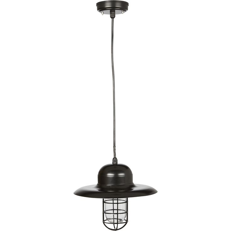 npower hanging pendant sconce barn light u2014 13in dia assorted colors indoor