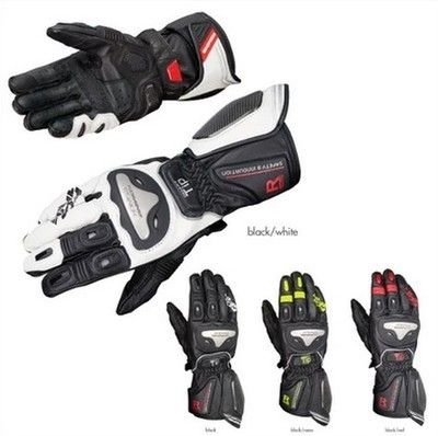 51.15$  Watch here - http://ali713.shopchina.info/go.php?t=32789517754 - Freight free gk169 Motorcycle riding gloves Carbon fiber leather gloves motorcycle off-road gloves racing gloves 51.15$ #buyininternet