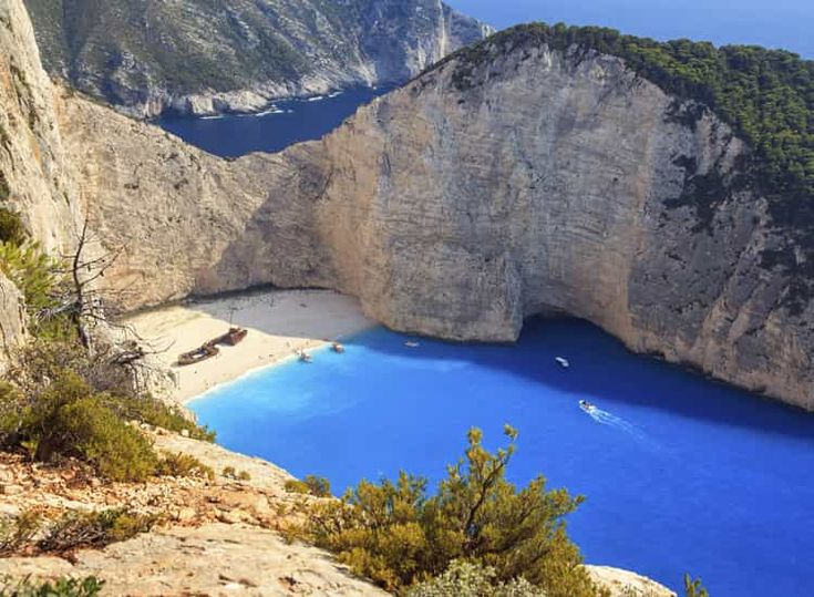 68 Best Navagio Images On Pinterest