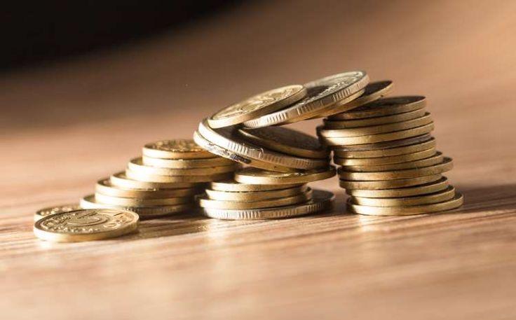 Η ζωή είναι σαν το νόμισμα… έχει δύο όψεις!