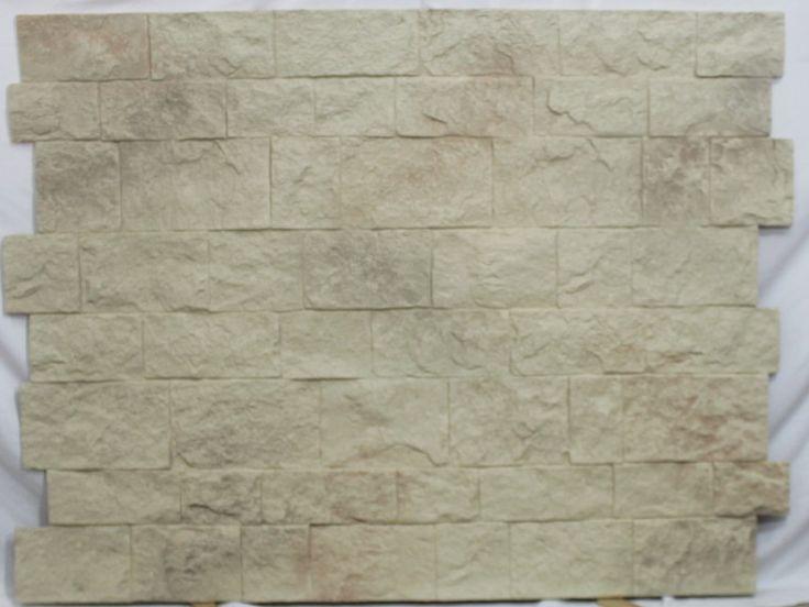 Las 25 mejores ideas sobre paneles imitacion piedra en - Imitacion piedra para paredes ...