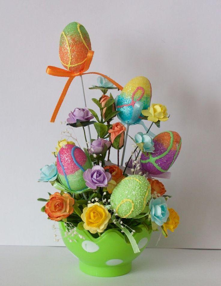 Tonner Ellowyne Lizette Sydney Deja Vu, Patsy Cami Easter  Flowers,DIORAMA #Tonner #Flowers