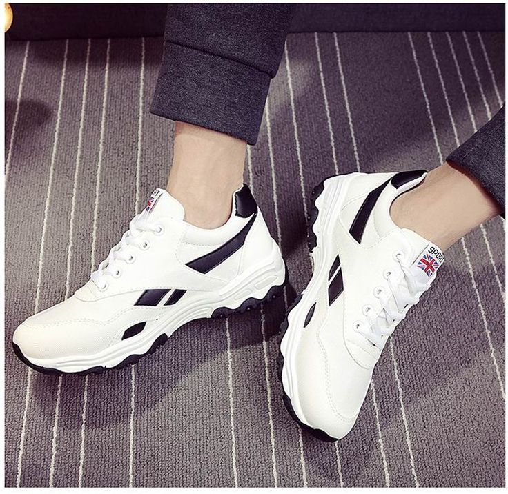 Hot Selling Men Running Shoes Sneakers Man Sport Athletic Canvas Zapatillas Footwear Lace-up Outdoor Free Run Walking Shoes B08 Backyard Competition http://backyardcompetition.com/products/hot-selling-men-running-shoes-sneakers-man-sport-athletic-canvas-zapatillas-footwear-lace-up-outdoor-free-run-walking-shoes-b08/