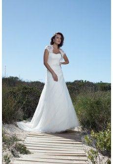 Marylise Malta – Moderne trouwjurken, scherpe prijzen | de Bruidshoek | De Bruidshoek