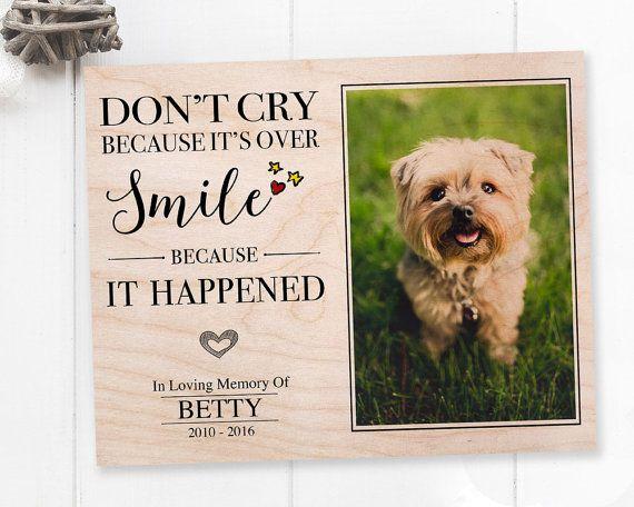 Dog+Loss+Custom+Pet+Memorial+Loss+Of+Pet+Pet+Markers