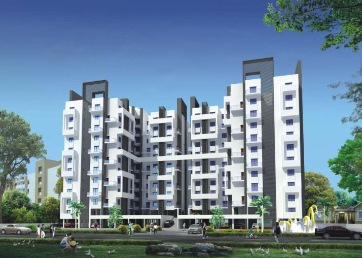 Dhoot Group developers further stated that such an act was much needed in a sector known for deceitful and fraudulent dealings.