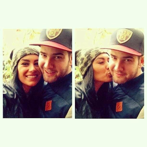Love love love....❤️