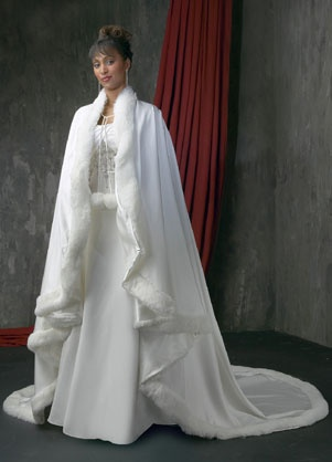 1587 Best Images About Wedding Dresses Modest On