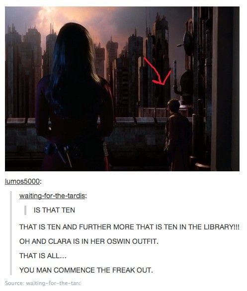 *freaks out* WHAT?!?!?!