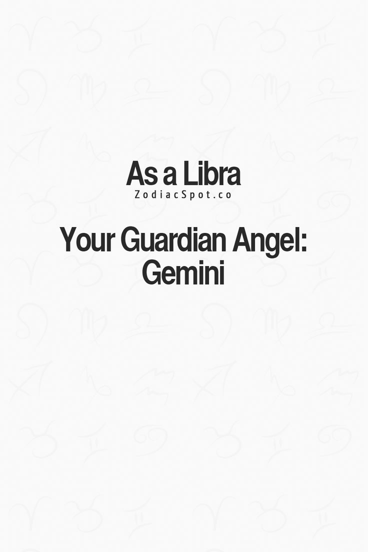 Mine is in heaven. RIP Laura :'(          B-day May 2 . Find your Zodiac guardian angel here