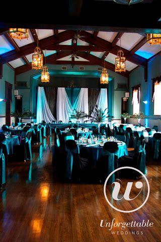 Unforgettable Weddings Sudbury Ontario Wedding Decor, Party Decor, Special Event Decor  Brystons on the park #weddingdecor #wedding #decor