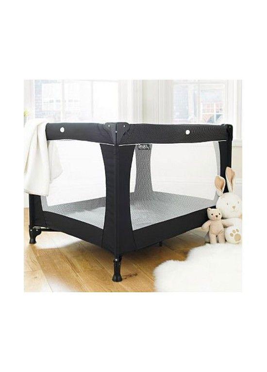 best 25 travel cots ideas on pinterest baby bedside. Black Bedroom Furniture Sets. Home Design Ideas
