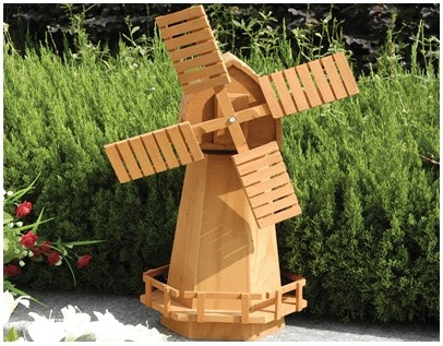 New Windmill Woodworking Plans - Woodwork Samples