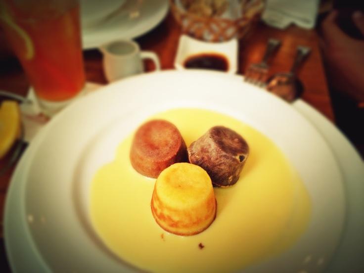 Dessert ❤
