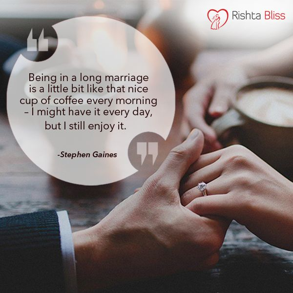 #Thoughtoftheday #Love #Rishta