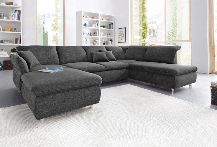 FSCR Zertifiziert PLACES OF STYLE Jetzt Bestellen Unter Moebelladendirektde Wohnzimmer Sofas Wohnlandschaften Uid1833444b 476e 5c33 8d92
