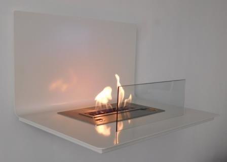 smart-biochimenea-por-control-remoto-LOFT-blanco  http://www.a-fireplace.com/es/biochimenea-etanol-loft/
