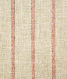 Pindler & Pindler Durant Coral Fabric