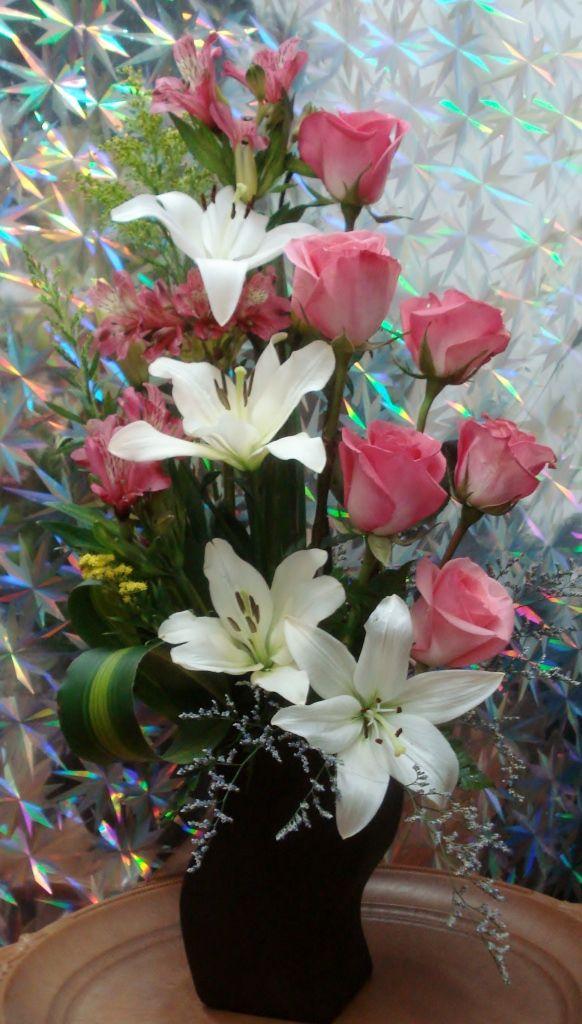 http://tokobungamurahdibekasi.blogspot.co.id/p/toko-bunga-kemang-pratama.html