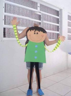 Giant puppet                                                                                                                                                     Más                                                                                                                                                                                 Más