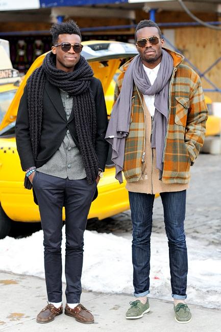 Cool Kids.Men Street, Cool Kids, Street Style, Men Fashion, Style Ideas, Man Style