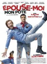 fiche film streaming comedie 2017-emmp-000080