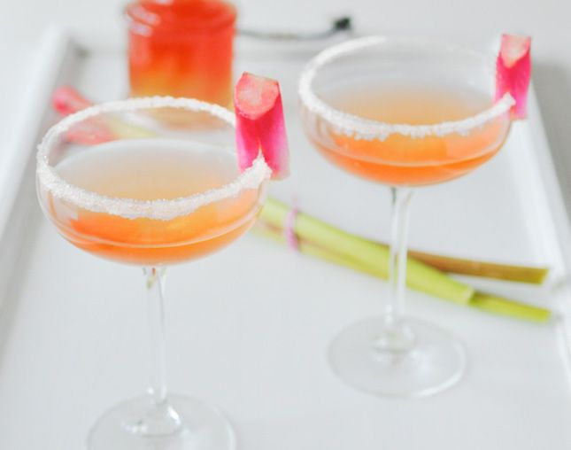 ... Gold Cocktails on Pinterest | Cocktails, Gold and Prosecco cocktails