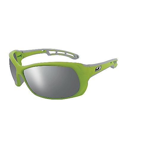 3a4f7ae72ad58c Julbo Swell Photochromic Sunglasses   United Nations System Chief ...