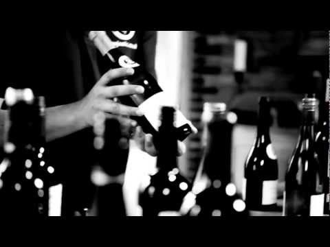 Majestic wines video