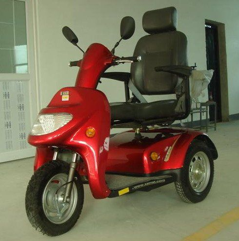 Top 32 ideas about cosas que yo amo on pinterest for Motorized carts for seniors