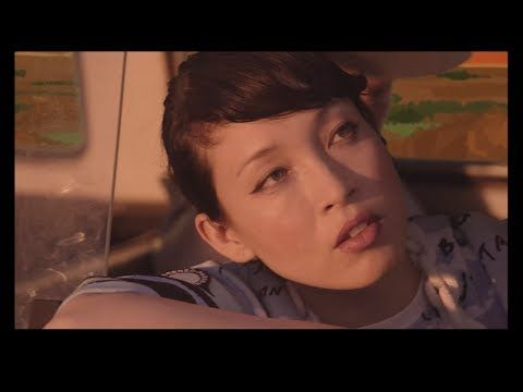 Little Dragon - Paris (Official Video) - YouTube
