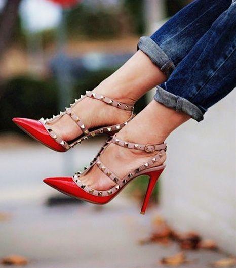 Zapatos Guess hasta 50% de descuento. Ideal para regalo Día de la Madrehttps://www.pinterest.com/pin/27021666491493849/