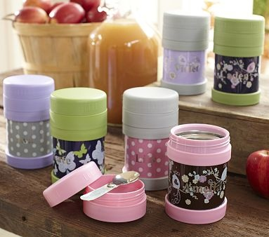 for soup: Kids Lunches, For Kids, Food Storage, Boxes Ideas, Lunches Boxes, Lunches Ideas, Hot Cold Food, Kids Food, Food Container