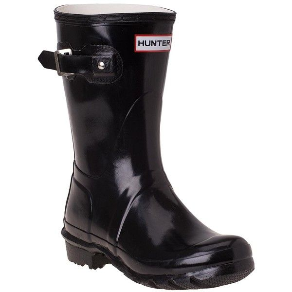 17 Best ideas about Black Rain Boots on Pinterest | Hunter wellies ...