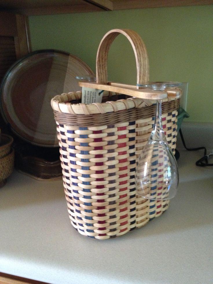 Basket Weaving Vancouver Bc : Best baskets images on