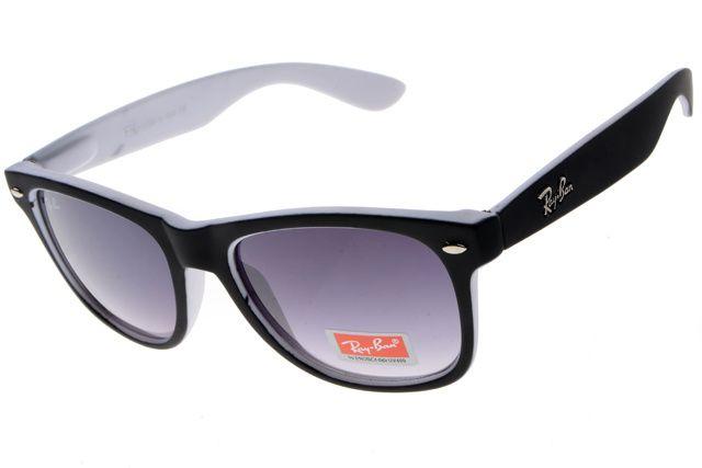 Occhiali da sole aviator #Ray-Ban indossati dal marchigiano più appropriato, fino a comprare 155 -50%   Stylight.https://goo.gl/fS8PLl