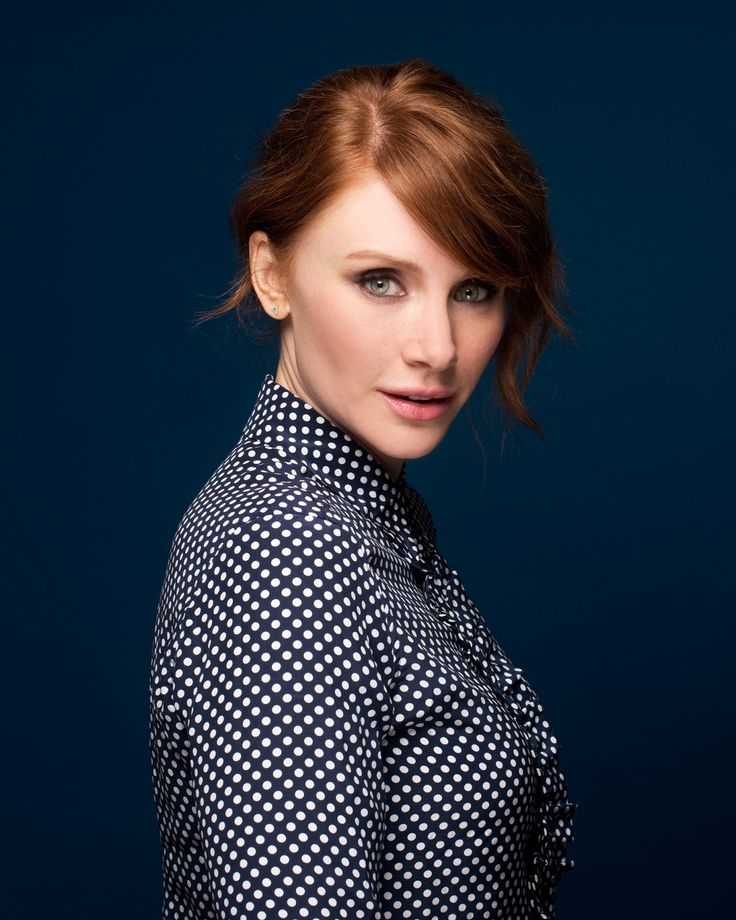 Bryce Dallas Howard naked (67 fotos) Video, YouTube, lingerie