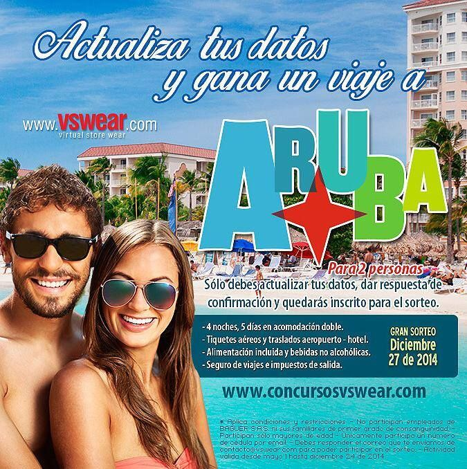 #evento #viaje #travel #couple #people #relax #time #cccuartaetapa Unser alocal 101