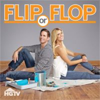Flip or Flop, Season 3 by Flip or Flop