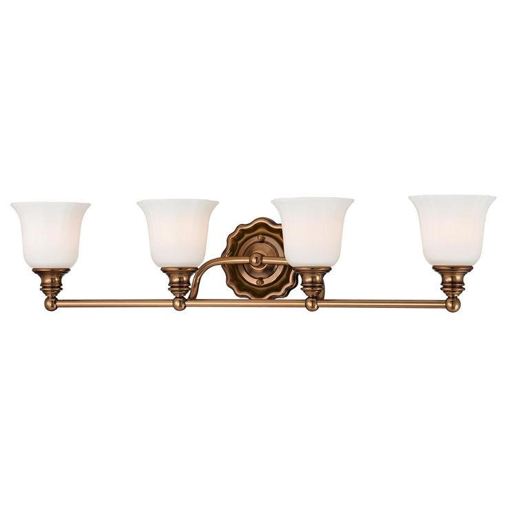 traditional felice bath 29 wide vintage cheshire gold bath light traditional bathroom lighting and vanity lighting lamps plus
