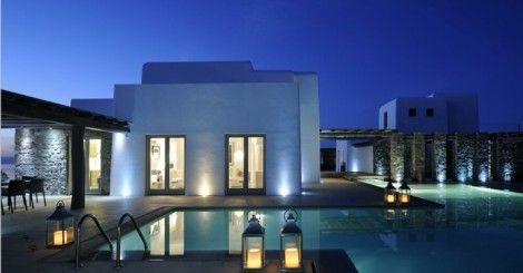Villa-Royalty-Mykonos-Greece-1-470x245.jpg