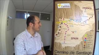 Camino de Santiago - What you need to know to Follow The Camino